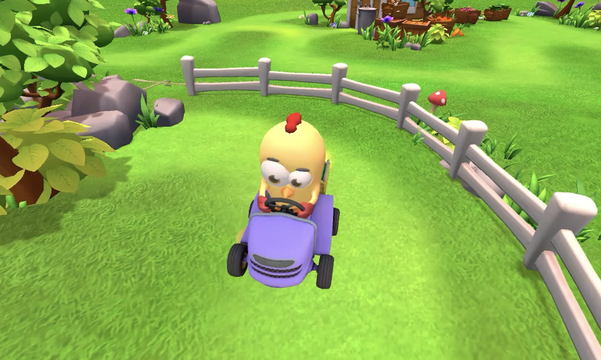 Lawnmower_Idle_updated.png