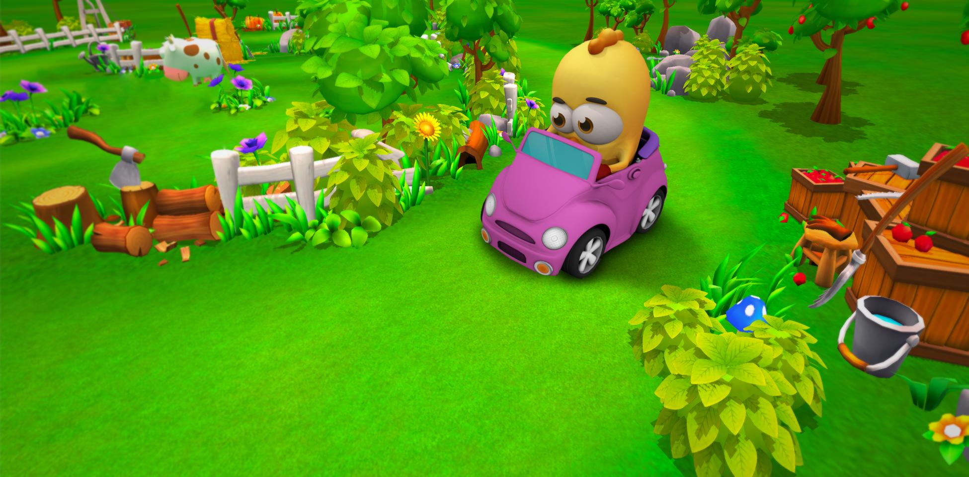 BubbleCar.png