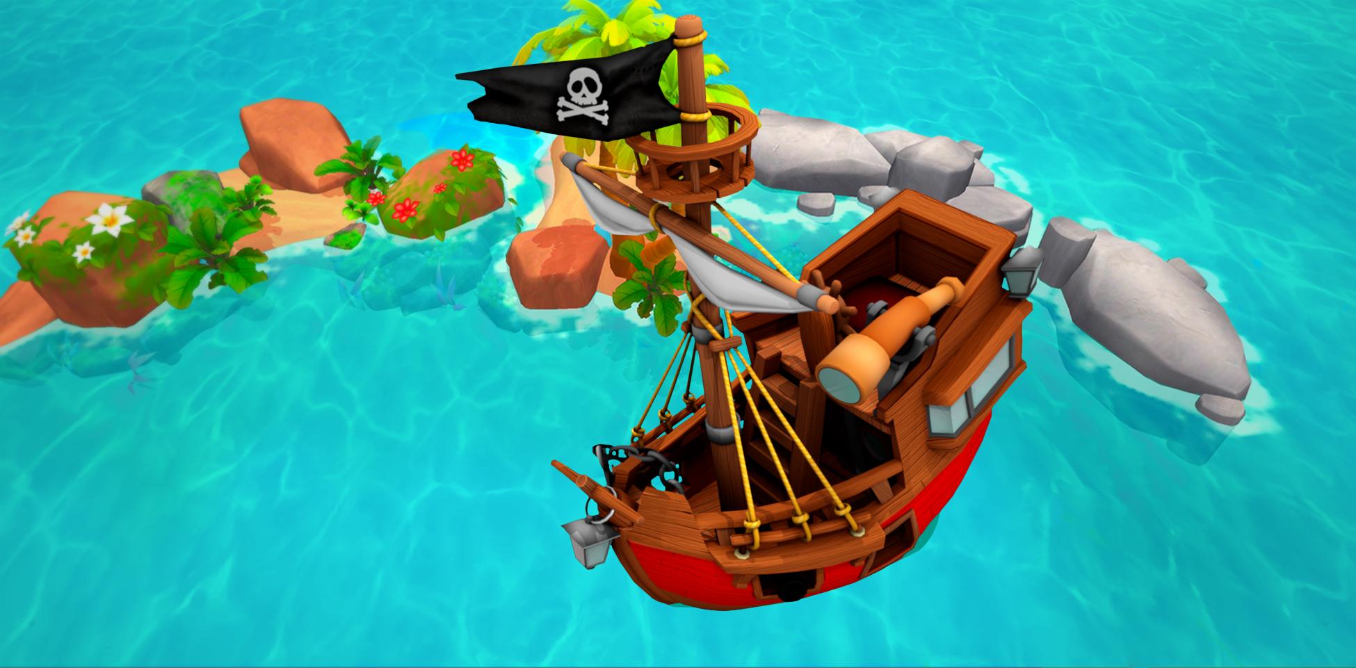ChickenPox_PirateShip.png