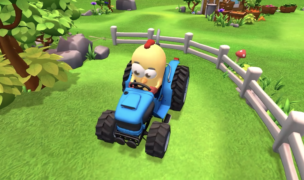Tractor_Idle_updated.png.png